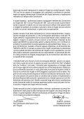 PROTEZIONE DEI RIFUGIATI: Guida al diritto internazionale ... - Unhcr - Page 4