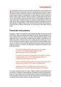 PROTEZIONE DEI RIFUGIATI: Guida al diritto internazionale ... - Unhcr - Page 7