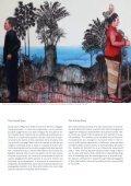 comunicato stampa - primaenoctis.com - Page 5