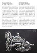 comunicato stampa - primaenoctis.com - Page 7