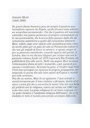 la peste religiosa.pdf