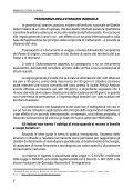 Lo status degli italiani in Brasile - Ambasciata d'Italia a Brasilia ... - Page 6