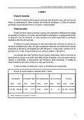 Lo status degli italiani in Brasile - Ambasciata d'Italia a Brasilia ... - Page 7
