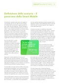 Smart Marketing: Mobilising Your Brand - Page 3