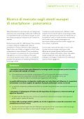 Smart Marketing: Mobilising Your Brand - Page 4