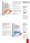 Download (PDF) - Walhalla Fachverlag - Seite 7