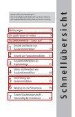 Wohnimmobilien in Steueroasen Ausgabe 2008/2009, Merten - Seite 2