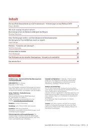 E-Paper Notfallvorsorge 01/2013 - Walhalla Fachverlag