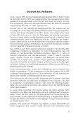 Die Beteiligungsrechte der Vertrauenspersonen in der Bundeswehr - Seite 5