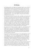 Die Beteiligungsrechte der Vertrauenspersonen in der Bundeswehr - Seite 7