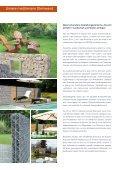MEKON – Unsere mediterrane Steinwand - Seite 2
