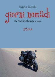 assaggia il libro, sfoglia il trailer - ZONAcontemporanea.it