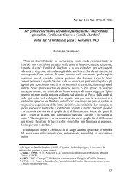 5-Sbarbaro.pdf