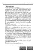 n. 301 - Gazzette.info - Page 7