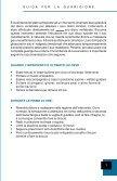 Guida per un per una completa guarigione - the Baylis Medical ... - Page 3