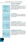Guida per un per una completa guarigione - the Baylis Medical ... - Page 6