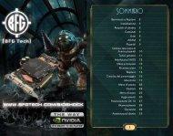 Sommario - Steam