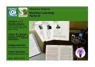 Lezione #20 - file pdf