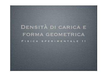 R - Giulio Raganelli homepage