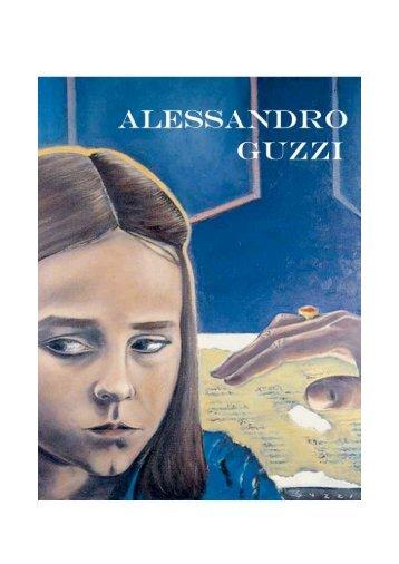 alessandro guzzi - Guzzi, Alessandro