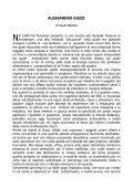 alessandro guzzi - Guzzi, Alessandro - Page 3