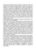 alessandro guzzi - Guzzi, Alessandro - Page 4