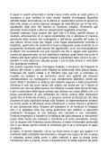 alessandro guzzi - Guzzi, Alessandro - Page 5