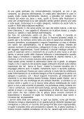 alessandro guzzi - Guzzi, Alessandro - Page 6