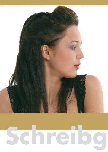 Schrei - Jenny Werbeartikel