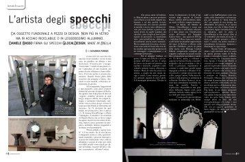 Press_IlMuroSiamoNoi - Daniele Basso