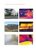 Infrarotkameras für Gebäudeinspektionen - Seite 2