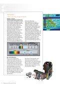 Infrarotkameras für Gebäudeinspektionen - Seite 4