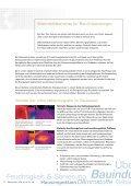 Infrarotkameras für Gebäudeinspektionen - Seite 6