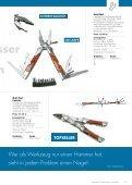 rkzeuge, schenmesser & Lampen - Jenny Werbeartikel - Page 2
