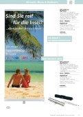 rowelt, esse & nferenz Bürowelt, Messe ... - Jenny Werbeartikel - Page 6