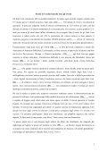 JĘZYK WŁOSKI B2- UŻYCIE JĘZYKA WERSJA PRÓBNA (autor ... - Page 3