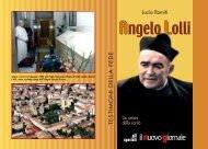 Angelo Lolli A L A L - Alta Media