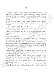 Capitolo 4 - Anna Bonci