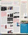 alla radice dello sviluppo: il fattore umano - Avsi - Page 3