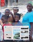 alla radice dello sviluppo: il fattore umano - Avsi - Page 4