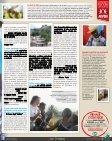 alla radice dello sviluppo: il fattore umano - Avsi - Page 5