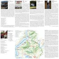 Depliant Luoghi di incanto--.pdf - Comunità Montana Valli del Verbano