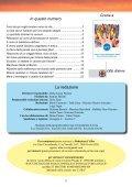 L'Alba - Ristretti.it - Page 2