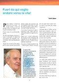 L'Alba - Ristretti.it - Page 3