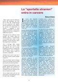 L'Alba - Ristretti.it - Page 5