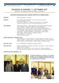 Sett-Ott 2007 - Rotary Club Mondovi - Page 5