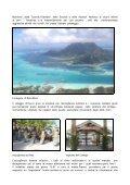 LA PERLA NERA DELLA POLINESIA Le perle della Polinesia di ... - Page 2