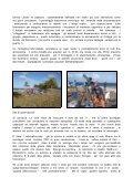 LA PERLA NERA DELLA POLINESIA Le perle della Polinesia di ... - Page 3