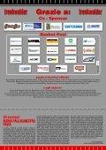 Trenkwalder, riaccendi il sogno - Pallacanestro Reggiana - Page 4