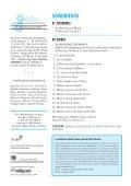 IN MISSIONE CON MARIA - Lega Missionaria Studenti - Page 2